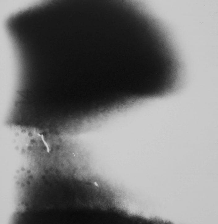 il existait V.- analog film_gelatin silver print 11,5x11,5 cm(2021)- closed series (1_1)
